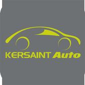 Kersaint Auto 1.7.0