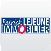 Patrick Lejeune Immobilier 1.6.0.0