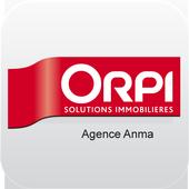 Orpi - Anma 1.0