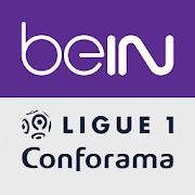 beIN Ligue 1 3.1.0