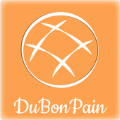 DuBonPain, bakeries around you 1.0