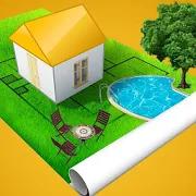 Home Design 3D Outdoor-Garden 4.2.4
