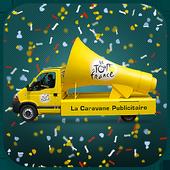 La Caravane Publicitaire 3.2