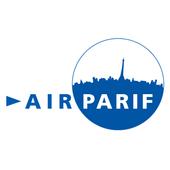 Airparif 1.1.3