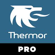 fr.atmedia.thermor icon