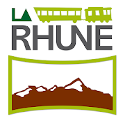 Train de La Rhune – panorama 1.4.0
