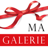 Ma galerie apk download android shopping apps for Ma galerie marchande