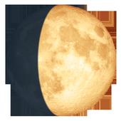 Moon Calendar 1.2
