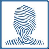 Identicheck - ID card check 1.0