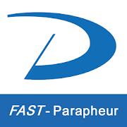 FAST-Parapheur 3.2.3