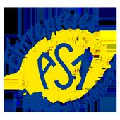 ASM en mêlées 1.0.5