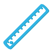 Ruler+ (Donation) 3.6.2