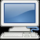 Limbo PC Emulator QEMU x86 2 4 0 Alpha APK Download
