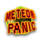 Meteor Panic