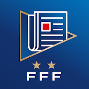 FFF Presse 1.0.4