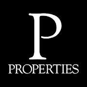 Le Figaro Properties 1.0.6