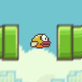 Flavi Bird 1.1.3