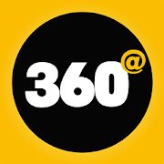 360@ - France 5 2.0.1