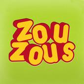 Zouzous pour Android TV