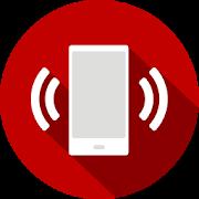 Mobile Config 1.12