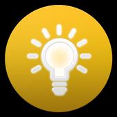 TorchLight Widget (Free) 1.2