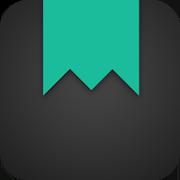 myScore 1.5