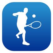 Tennis Classim 1.4.3