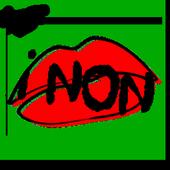 Ni oui, Ni non (Fr) 1.1