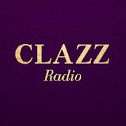 CLAZZ 16.0.450.1