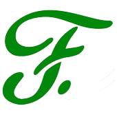 FClub Saint Etienne 2.0