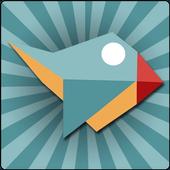 Flying BirdyLK GamesArcade