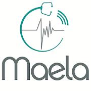 Maela Patient 1.7.0