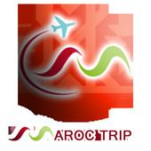 Maroc TripIcare DesignTravel & Local