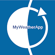 My Weather App 631 Apk Download Android Weather Apps
