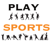 Play Sports 1.0