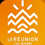La Réunion : L'île Intense 8.0-202002193