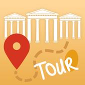 Sbeitla Tour 7.1-201606272