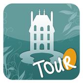 Fontainebleau Tour 7.1-201511034