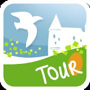 3 petits tours 7.1-201606272