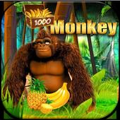 fr.monkey.jungle.world.pro icon