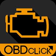 OBDclick - Free Auto Diagnostics OBD ELM327 APK Download - Android
