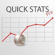 Baseball Stats Pro 1.0.1