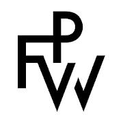 Paris Fashion Week 1.6.1