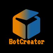 BotCreator 1.0