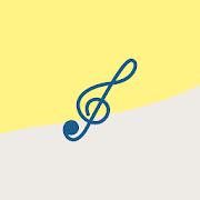 NotesDeMusique (Learning to read musical notation)ProgmatiqueMusicMusic & Video