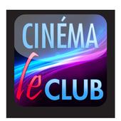 Le Club - Challans 1.0