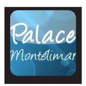 Le Palace Montélimar 1.1