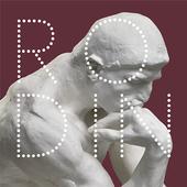 Rodin. L'expo du centenaire 1.7.43-8a9d563
