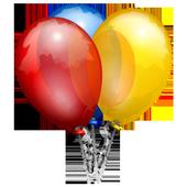 Birthdays and Name-Days (Lite) 1.0