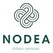 NODEA 1.0.4